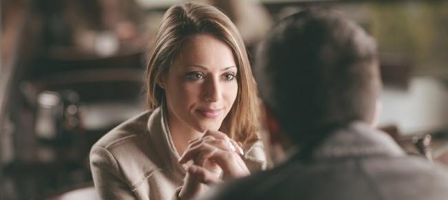 esempio di profilo online dating