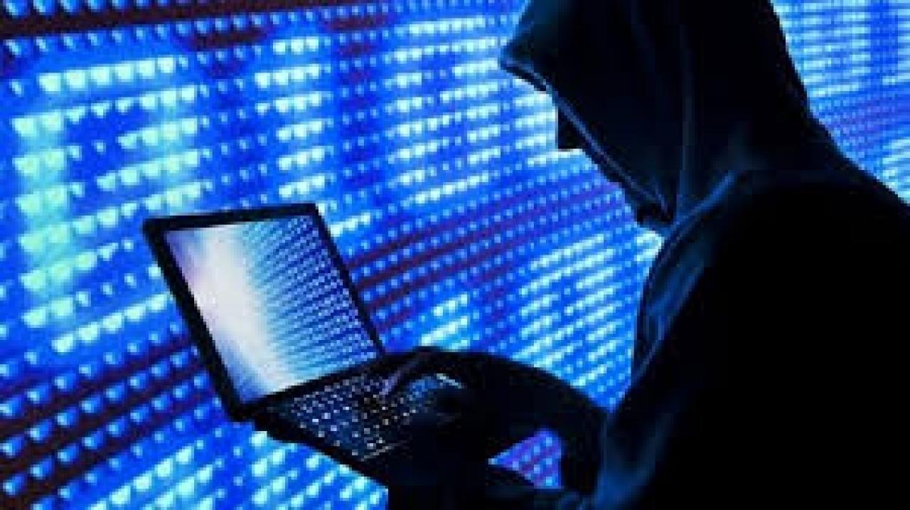 Alto pericolo il tuo account stato attaccato come for Mail il tuo account e stato hackerato