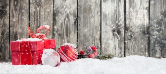 Natale Neve.Sogni Un Natale Con La Neve Nel Sopraceneri E Molto Probabile Nel Sottoceneri A Meta Ticinolibero