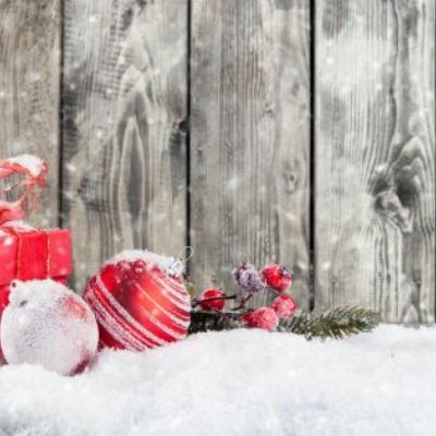 Foto Con La Neve Di Natale.Sogni Un Natale Con La Neve Nel Sopraceneri E Molto Probabile Nel Sottoceneri A Meta Ticinolibero